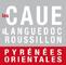 Conseils d'Architecture, d'Urbanisme et de l'Environnement en Languedoc-Roussillon