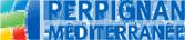 Communauté d'Agglomération Perpignan Méditerranée