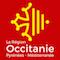 Région Occitane