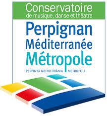 Conservatoire Perpignan