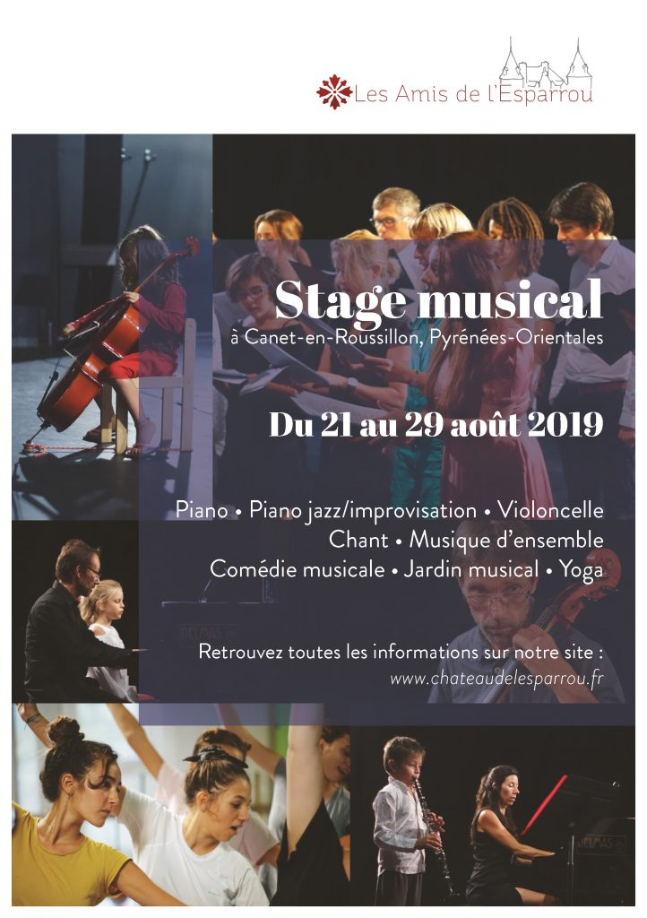 https://chateaudelesparrou.fr/wp-content/uploads/2019/05/stage_19_Page_1-722x1024.jpg