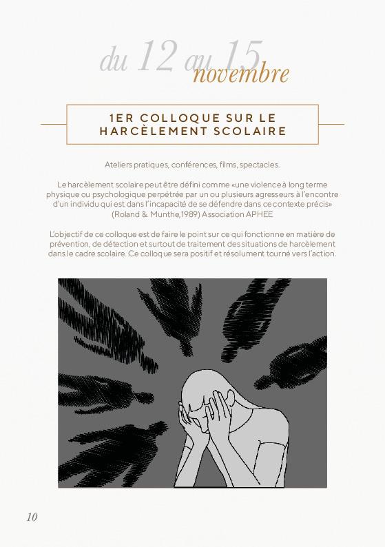 https://chateaudelesparrou.fr/wp-content/uploads/2019/09/rtp10.jpg