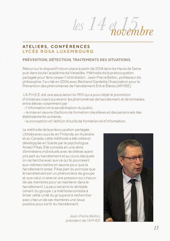 https://chateaudelesparrou.fr/wp-content/uploads/2019/09/rtp13.jpg