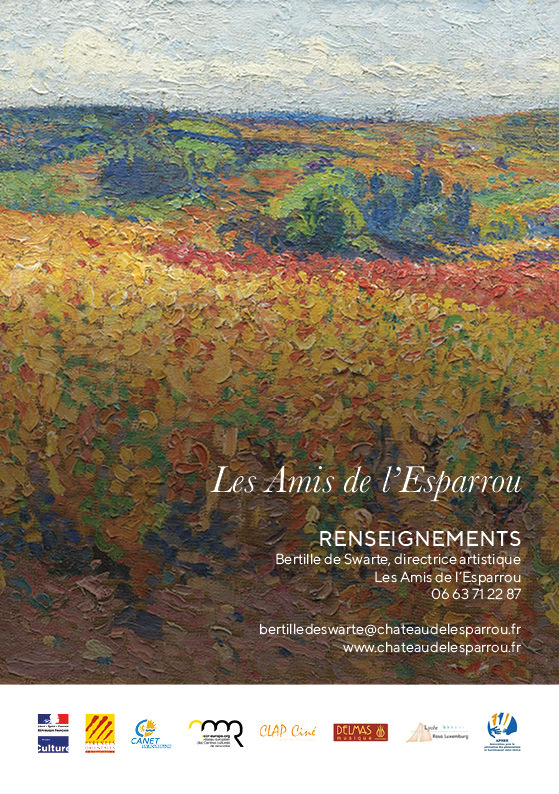 https://chateaudelesparrou.fr/wp-content/uploads/2019/09/rtp16.jpg