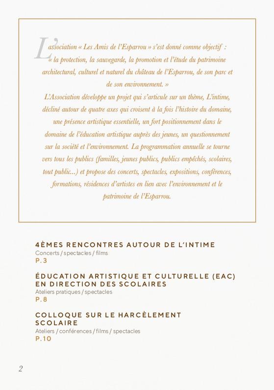 https://chateaudelesparrou.fr/wp-content/uploads/2019/09/rtp2.jpg