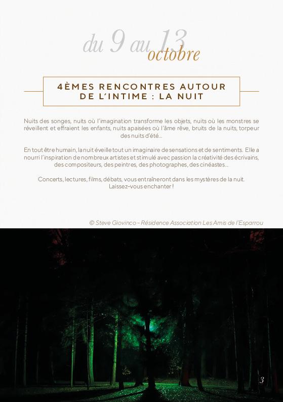 https://chateaudelesparrou.fr/wp-content/uploads/2019/09/rtp3.jpg