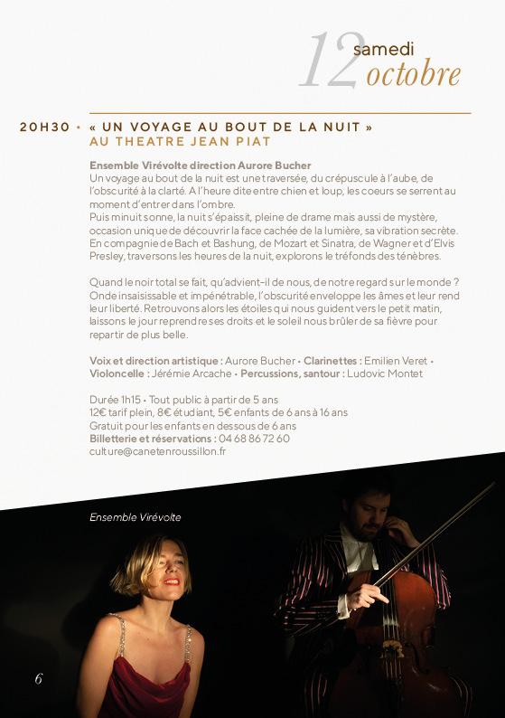 https://chateaudelesparrou.fr/wp-content/uploads/2019/09/rtp6.jpg