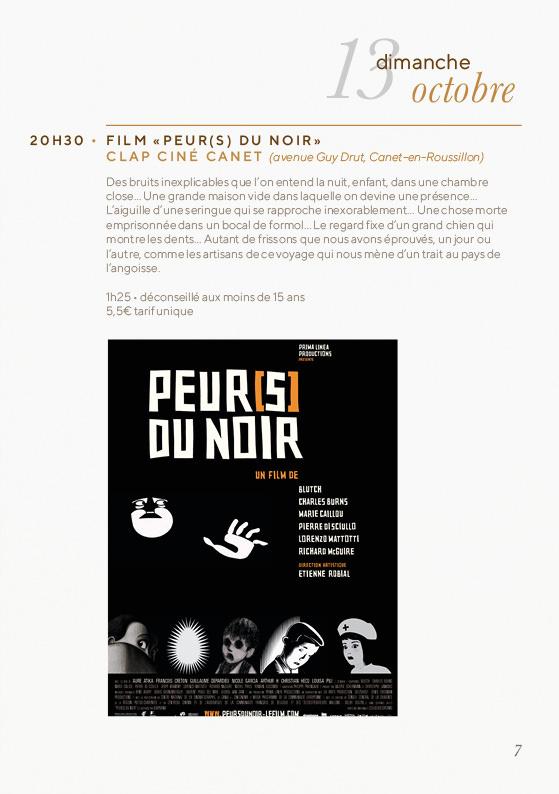 https://chateaudelesparrou.fr/wp-content/uploads/2019/09/rtp7.jpg