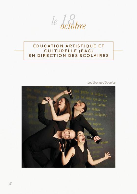 https://chateaudelesparrou.fr/wp-content/uploads/2019/09/rtp8.jpg